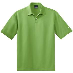 NIKE GOLF Mens Dri Fit Polo Sport Shirts 9 SIZES COLORS