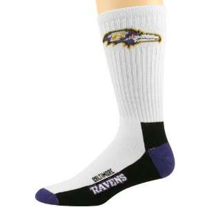 Baltimore Ravens NFL Football Sports Team Logo Mens (506