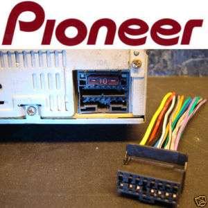 pioneer stereo wiring diagram deh 1400 pioneer pioneer deh 14 wiring diagram pioneer auto wiring diagram schematic on pioneer stereo wiring diagram deh