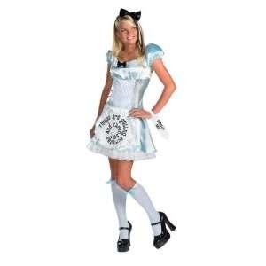 nkw preteen halloween costum girls preteen halloween costumes preteen ...