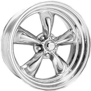 American Racing TORQ THRUST II 17 Wheels 50571163