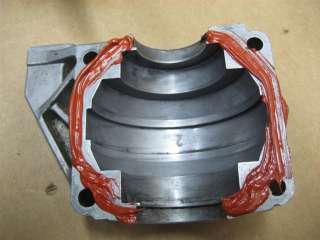STIHL 1127 MS290 029 SUPER 46MM COMPLETE REBUILT ENGINE