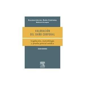 Columna, pelvis y parrilla costal (9788445818886): C. Borobia: Books