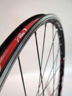 NIB 29 29er Disc Rim Brake Wheel Set Sealed Bearings