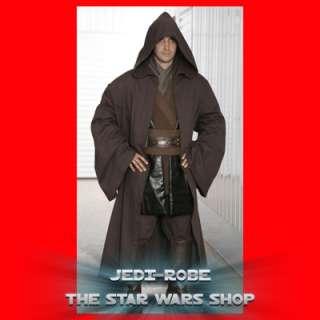 Star Wars ANAKIN SKYWALKER JEDI KNIGHT Replica Costume