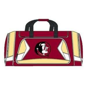 Florida State Seminoles Duffel Bag