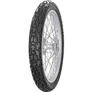 Avon AM24 Gripster Dual Sport Motorcycle Tire   90/90 21, Load/Speed