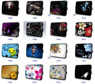 17 LAPTOP COMPUTER BAG CASE for DELL SONY HP IBM 17.3