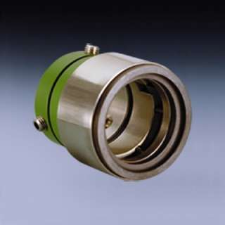 NEW CHESTERTON 880 MECHANICAL PUMP ROTARY SHAFT SEAL