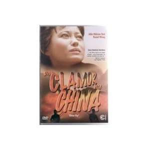 Um Clamor na China: Movies & TV