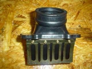 2003 Ski Doo Rev 600 Intake Boot 2004 2006 MXZ Rev ho
