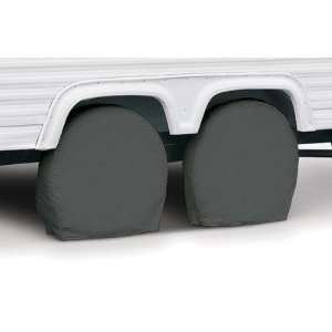 Classic Accessories™ RV Wheel Covers