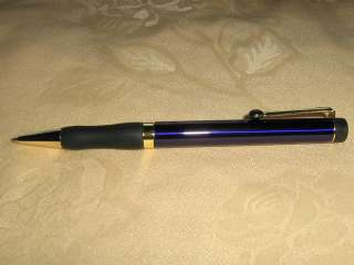 Personalized Custom Engraved Metal Pen Nice Christmas Gift Sale