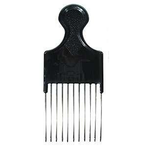 Hot Waves Pick Comb Model No. 0662L: Beauty