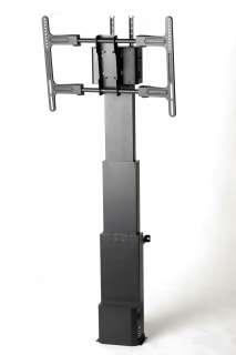 MOBO SX65 IR Motorized Remote Control TV Mount/Lift/Stand Pan/Tilt PLD