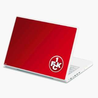 FCK Logo Laptop Notebook Vinyl Coverl Skin Sticker Electronics