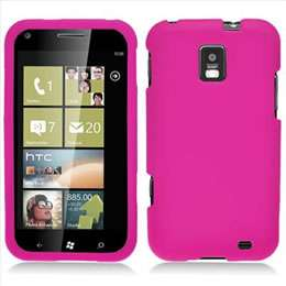 Black Soft Silicone Gel Skin Cover Case For Samsung Focus S I937 AT&T