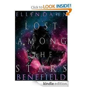 Stars: Ellen Dawn Benefield, Ronnell Porter:  Kindle Store