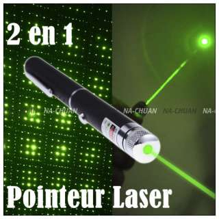 Mini DJ Light Red Green Moving Party Stage Laser Projector Lighting