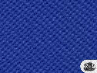 Waterproof REGATTA Indoor/Outdoor Polyvinyl Fabric BTY