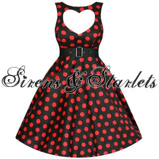 http://img0053.popscreencdn.com/120366514_hell-bunny-sweetheart-vtg-50s-red-polka-dot-dress-ebay.jpg