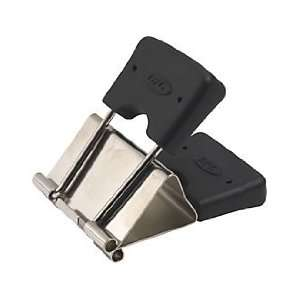 OXO Good Grips Small Binder Clips