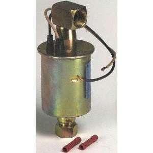 Carter P60291 Electric Fuel Pump Automotive