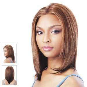 Diana Human Hair Lace Wig First Lady F4/27 Beauty