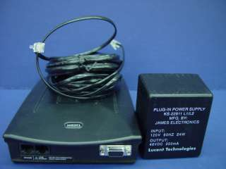 Lucent Data Service Unit DSU 8400B L3 Plus 108179763