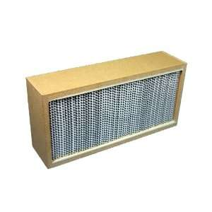All Primary HEPA Filter, For Ductless Air Cleaning Fume Extractor