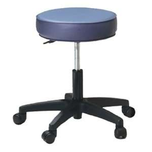 Custom Craftworks Pneumatic Rolling Stool Health