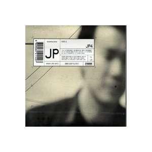 Jp4 Kim Jin Pyo Music