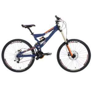 2009 Mongoose BootR Team Mountain Bike