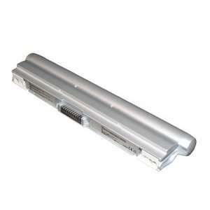 Fujitsu Lifebook P2046 Notebook / Laptop Battery 2200mAh
