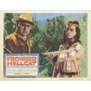 Granger)(Pierre Brice)(Elke Sommer)(Götz George)(Walter Barnes
