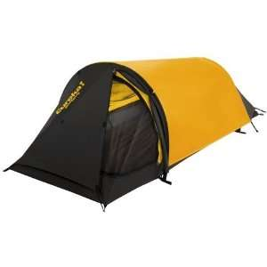 Academy Sports Eureka Solitaire Bivy Tent Sports & Outdoors