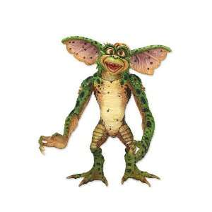 NECA Gremlins Series 1 Action Figure Daffy: Toys & Games