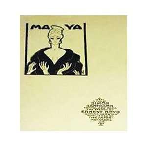 Maya Memsaab Scenes