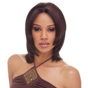 Freetress Equal Synthetic Lace Front Wig   Michelle F33/32