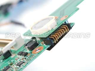 C541D XPS M1530 Laptop/Notebook Motherboard GeForce 8400M GS