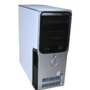 Dell XPS 410 Desktop PC (Intel Core 2 Processor
