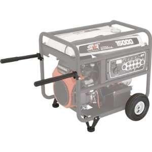 Generator Wheel Kit   Fits 10,000 to 15,000 Watt NorthStar Generators