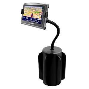 RAP 299 2 TO5U RAM Cup Holder Mount for TomTom ONE XL