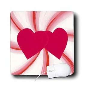 CherylsArt Holidays Valentines Day   Candy Mint Swirl