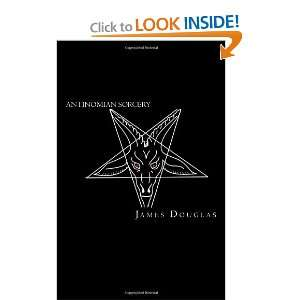 Guide To Results Driven Black Magic (9781450576352) James Douglas
