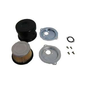 Tecumseh 730164 Air Cleaner Assembly Patio, Lawn & Garden
