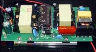 100W High Power LED Light lamp Driver Power Supply Output 30V 36V 3.0A