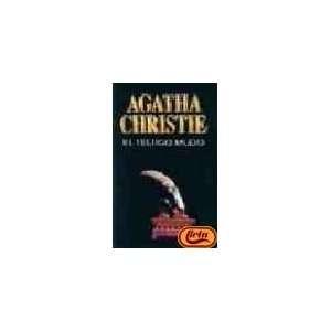 El testigo mudo (9788427285293): Agatha Christie, Christie