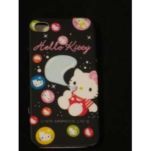 Hello Kitty Hard Case for Iphone 4 or iPhone 4S
