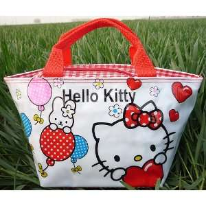 Miss Peggys Combo hello Kitty Bag hello Kitty Childs